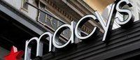 Macy's : un cinquième trimestre consécutif de baisse des ventes