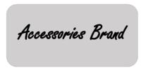 ACCESSORIES BRAND