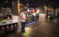 Nike приобрел израильскую digital-компанию