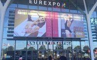 Mode City sofre com a mudança para Lyon