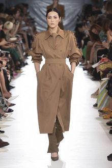 c7ec6f22bb Max Mara Primavera/Estate 2019, Womenswear - Fashion Week (#32955 ...