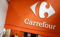 Carrefour Brasil plans to expand, considers purchases and partnerships