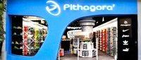 """Pithagorà: uno store al """"Valecenter"""" di Marcon (VE)"""