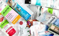 DM ist beliebtester überregionaler Drogeriemarkt in Deutschland