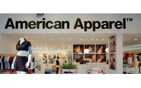 Dov Charney says exploring plans to revive American Apparel