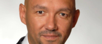 Sandwich: Ingo Kiek ist neuer Sales Manager