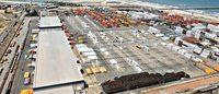 Após expansão, zona de exportação do Ceará quer atrair novas empresas