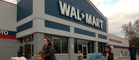Wal-Mart guarda alle consegne coi droni