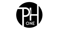 PH ONE