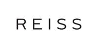 REISS LTD