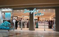Douglas compra la red de Perfumerías If