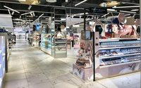 Boots' shift to digital sees 300 HQ jobs culled
