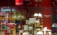 Michel Lhoste nominato Amministratore Delegato di Zucchi