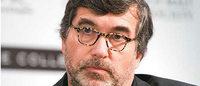 Miroglio Fashion : John Hooks entre au conseil d'administration