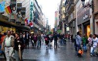 Los turistas chinos gastarán 150 millones en España por los viajes del Año Nuevo
