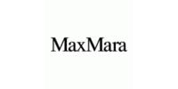 MAXMARA LTD.