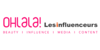 AGENCE OHLALA ! LES INFLUENCEURS - GROUPE REPEAT