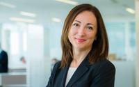 Beiersdorf findet Finanzvorstand