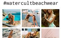 Maryan Beachwear Group baut digitale Vertriebskanäle aus