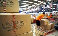 Asie-Pacifique : Rocket Internet cède à Alibaba ses parts dans Lazada