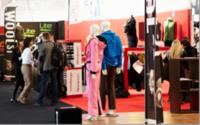 Ispo Munich setzt mehr auf Mode