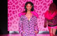 В Москве завершился 42 сезон недели моды Moscow Fashion Week