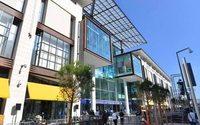 Les Terrasses du Port ouvrent une boutique-école éphémère