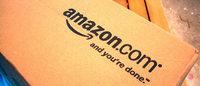 Investimentos pesados afetam resultado trimestral da Amazon