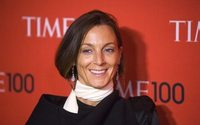 Phoebe Philo to leave Céline, no news on future plans