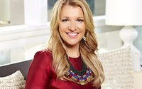 Mindy Grossman wird neue CEO von Weight Watchers International