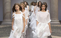 Italian label Philosophy continues to see double-digit growth
