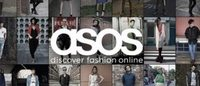 ASOS lifts profit forecast after strong third quarter