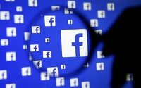 Facebook releases new privacy safeguards after ceding to pressure from advertisers
