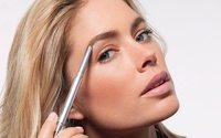 L'Oréal punta a una redditività record quest'anno