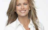 Q&A-Moving from model to mogul taught Kathy Ireland about money