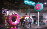 Bread && Butter show launches experiential new format targeting 'Generation Next'