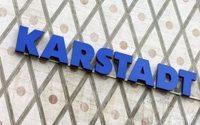 Gläubigergruppe für niedrigere Karstadt-Mieten