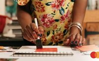 Etsy India launches digital initiative to promote Indian artisans