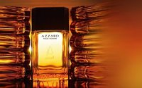 L'Oréal in talks with Clarins to acquire Mugler, Azzaro