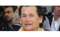 Morreu o costureiro francês Jean-Louis Scherrer