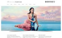 Designer Parfums kündigt Führungswechsel an
