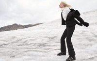 Oysho amplía su oferta con el lanzamiento de su línea de esquí
