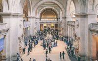 В честь 150-летия музей МЕТ в Нью-Йорке проведет юбилейную выставку