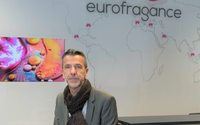 Eurofragance se renforce sur le grand export en 2017