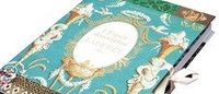 ラデュレの装飾の歴史を紐解くデコレーション・ブック発売