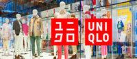 2015全球服装品牌价值排名 NIKE超ZARA居第一