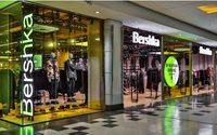 Bershka: a Cremona la prima mondiale dello store innovativo #bershkaexperience