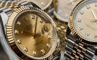 Watches of Switzerland valuation hits £647m after IPO