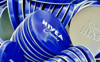 Beiersdorf gives cautious outlook after weak earnings