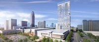 Simon to transform the Galleria in Houston